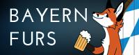 Bayern-Furs